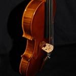 """Violino mod. """"Lord Wilton"""" – Guarneri """"del Gesù"""" <br />1742"""