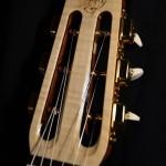 Chitarra Manouche Mod. Debarre 2013<br /><small>(Selmer, Maccaferri – Orchestre 1932)</small>